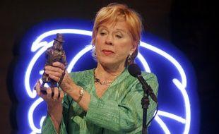 Bibi Andersson, l'une des actrices fétiche d'Ingmar Bergman, s'est éteinte à 83 ans.