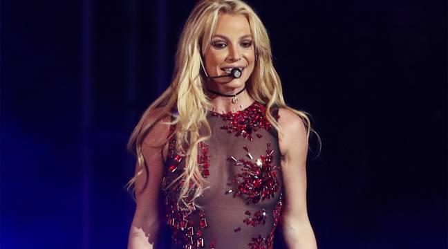 Le père de Britney Spears a décidé de changer d'avocat