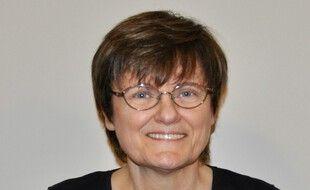 Katalin Kariko, l'ARN messager pour les vaccins, c'est elle.