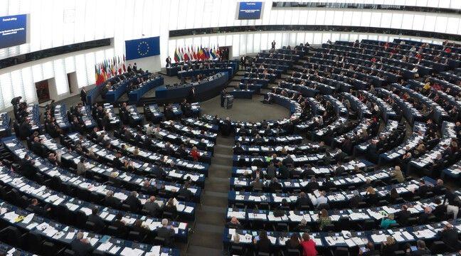 Assistants d'eurodéputés du RN : Les juges d'instruction ont clôturé les investigation