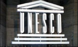 Pour la première fois en 34 ans d'existence, le Comité du patrimoine mondial de l'Unesco, qui a achevé sa réunion annuelle dimanche, a inscrit un nombre égal de sites africains et européens sur sa prestigieuse liste.