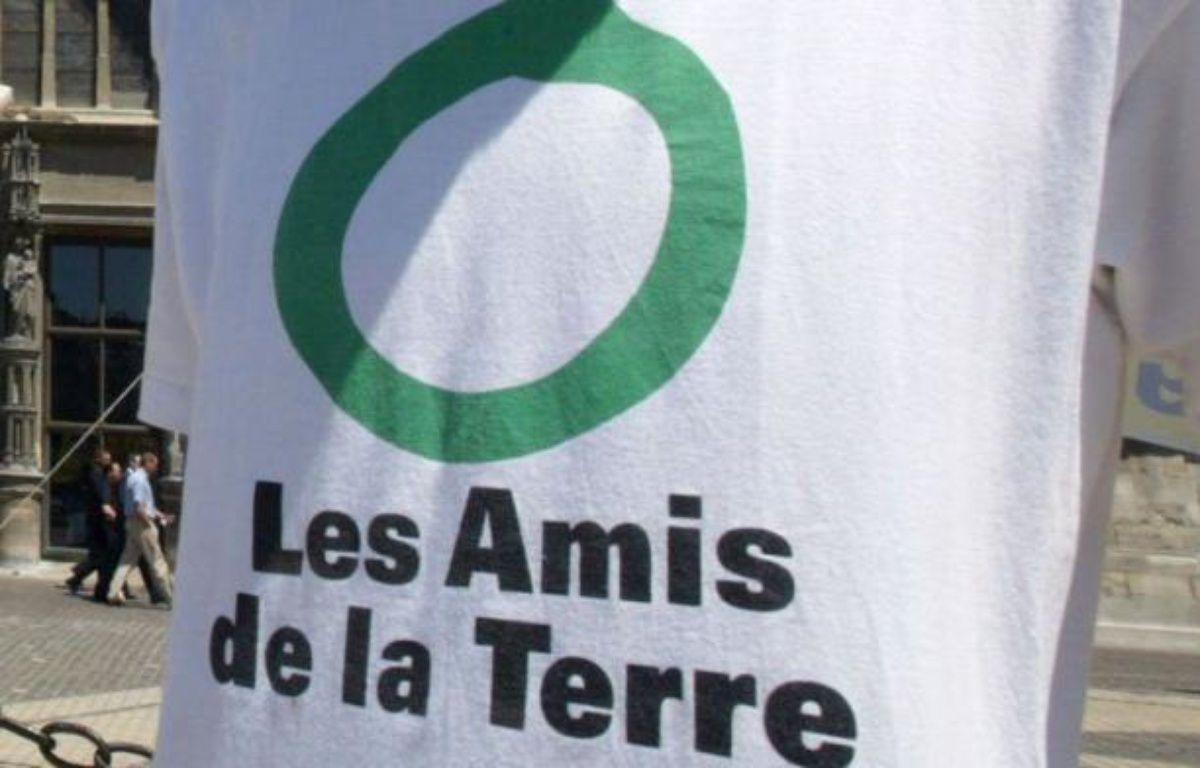 Les Amis de la Terre ont annoncé jeudi, après Greenpeace, renoncer à leur tour à participer au débat national sur la transition énergétique, qui doit s'ouvrir la semaine prochaine et durer plusieurs mois, en raison notamment de la composition du comité de pilotage. – Daniel Janin afp.com