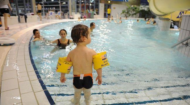 Nantes le classement des piscines les plus pris es en 2014 - Piscine jules verne tarif ...