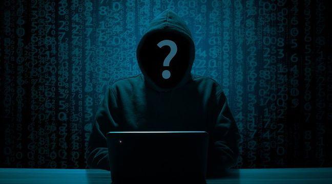 Des députés réclament un rapport sur la levée de l'anonymat sur Internet