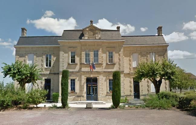 Gironde: Un maire hospitalisé après avoir été roué de coups, un suspect recherché