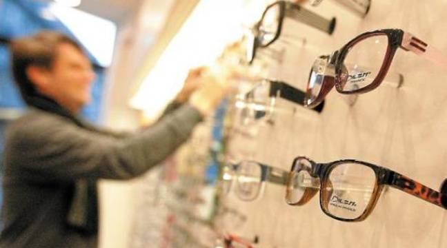 plafonnement des remboursements de lunettes ce qui va changer pour vous. Black Bedroom Furniture Sets. Home Design Ideas