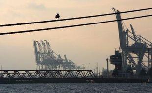 Les ports du Havre, de Rouen et de Paris ont créé un Groupement d'intérêt économique (GIE) pour mutualiser une partie de leurs moyens et présenter une offre commune, a-t-on appris jeudi auprès de Philippe Deiss, directeur du port de Rouen et premier président de cette structure.