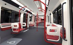 En 2020, la ligne de métro B à Lyon sera automatisée et climatisée. Elle permettra d'accueillir plus de voyageurs.