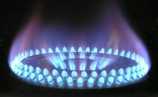 Le prix du gaz va (encore) augmenter cette année