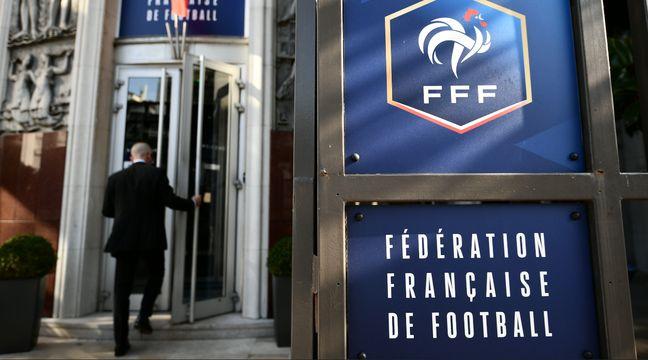 La FFF condamnée dans une affaire de harcèlement sexuel