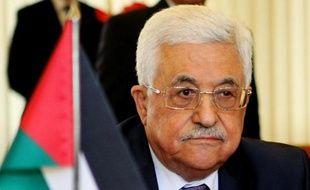 Les dirigeants palestiniens récusaient lundi l'idée d'un nouvel accord intérimaire et du maintien d'une présence militaire israélienne sur leur territoire, envisagés par l'administration américaine, exigeant une souveraineté complète après la conclusion d'un accord de paix.
