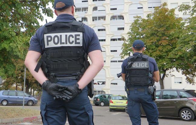 Saint-Denis: Quatre personnes en garde à vue après une «expédition punitive» mortelle