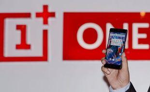 OnePlus: une faille de sécurité a entraîné la fuite de données d'utilisateurs