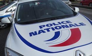 Un nouvel homicide par balle dans le Bouches-du-Rhône.