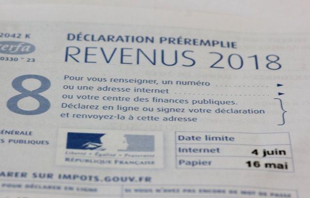 Les Français ont-ils une phobie administrative ? 640x410_declaration-impot