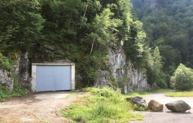 Ariège: La justice annule l'autorisation de réouverture de la mine de Salau
