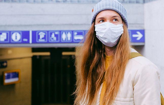 Coronavirus: Anticorps, deuxième vague, vaccin... Les questions autour de l'immunité contre le Covid-19