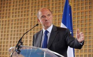 La Banque publique d'investissement destinée à financer les PME et entreprises innovantes verra le jour début 2013, mais Bercy reste pour l'instant flou sur le contour précis de ce projet phare de François Hollande, et sur sa valeur ajoutée par rapport aux dispositifs existants.