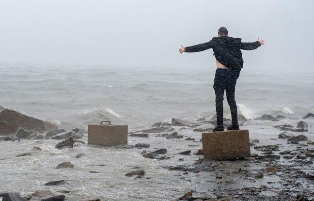 Cinq infos dans le rétro: France-Albanie, Ouragan Dorian, effet Brexit, imames de Paris, rentrée des «Gilets jaunes»