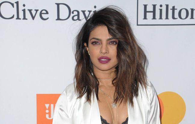 Priyanka Chopra sera-t-elle la demoiselle d'honneur de Meghan Markle?