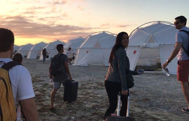 Val de Rock: Le festival ne verra jamais le jour, annulé à trois jours de sa première édition