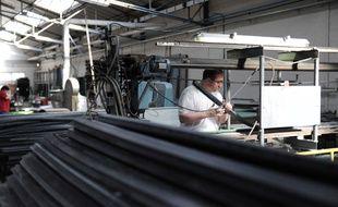 Les petites entreprises sont au centre des préoccupations du projet de loi Pacte.