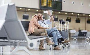 Bonne nouvelle : vivre sa retraite à l'étranger tout en percevant sa pension française, c'est possible !