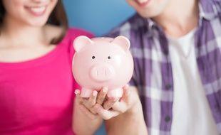 Pour simplifier la gestion des finances, les couples peuvent opter pour un compte joint. Mais gare aux conséquences !