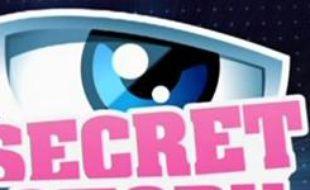Secret Story, le néo-Loft de TF1