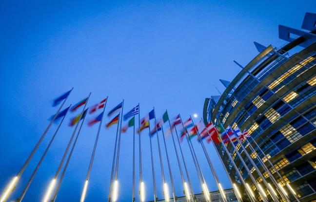 PODCAST. «Explique-moi l'Europe»: Les postes clés du Parlement européen