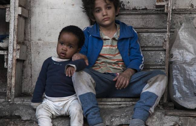 Festival de Cannes: Pourquoi «Capharnaüm» a tous les atouts pour remporter la palme