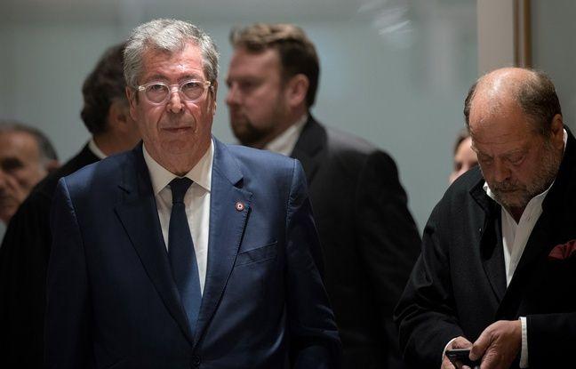 Affaire Balkany: Hospitalisé, le maire de Levallois-Perret ne sera pas présent à son procès ce lundi