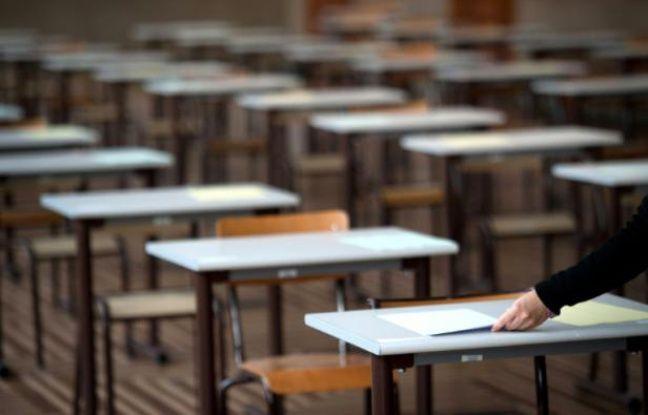 A une semaine du bac, les futurs étudiants ont reçu les premières réponses APB