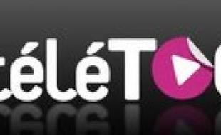 20Minutes.fr et Teletoc se sont associés pour vous proposer un édito vidéo hebdomadaire de la campagne européenne.