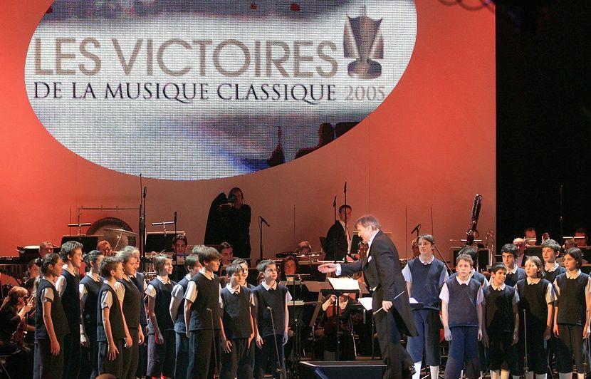 Lyon : Clap de fin pour les Petits Chanteurs de Saint-Marc rendus célèbres par le film « Les Choristes »