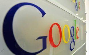 Google a lancé mercredi un appel aux dons en faveur des associations qui viennent en aide aux migrants et a promis de doubler le montant de chaque donation dans la limite de 5 millions d'euros