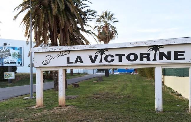 Rebaptisé Studios Rivera en 1999, le site redevient La Victorine