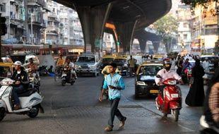 L'Afrique et l'Asie sont les continents qui connaîtront la plus forte croissance de leur population urbaine dans les quarante prochaines années, selon un rapport des Nations unies publié jeudi