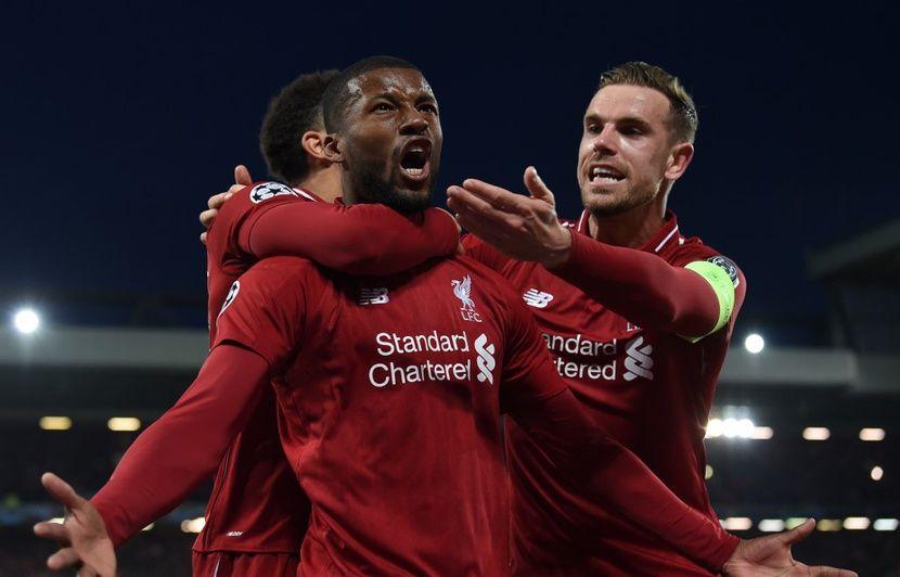 Liverpool sites de rencontre gratuit