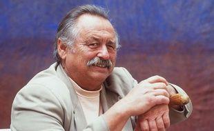Jim Harrison, l'un des plus grands écrivains américains et auteur de «Légendes d'automne»