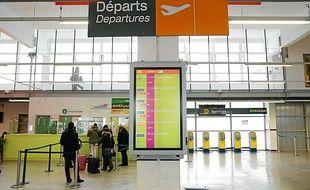 Il y a aura bientôt plus de vols vers l'Allemagne, la Scandinavie ou l'Angleterre.
