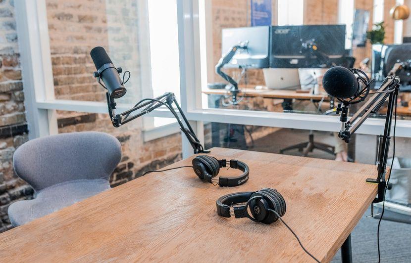 PODCAST. « Minute Papillon ! » : Encore plus de podcasts à « 20 Minutes »