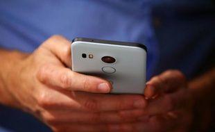 Le travail en open-space et l'utilisation excessive du smartphone favorisent les incivilités au sein de l'entreprise