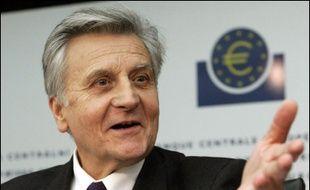 La Banque centrale européenne (BCE) a décidé jeudi de relever d'un quart de point à 2,50% son principal taux directeur, a annoncé un porte-parole de l'institut à l'issue de la réunion du conseil des gouverneurs.