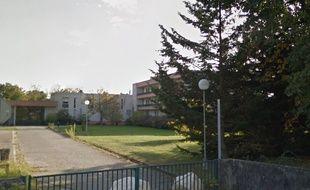 Le tribunal administratif saisi par le CHU de Bordeaux propriétaire du site, demande l'expulsion des Saharouis.