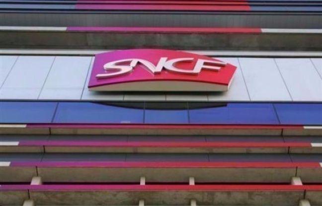 La SNCF a présenté vendredi une série de mesures visant à renforcer la sécurité dans ses trains, alors que les agressions envers les voyageurs sont en léger recul mais celles contre les agents de la compagnie en nette augmentation.