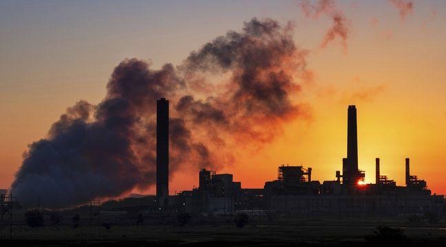 Le carbone émis par le mode de vie de trois Américains serait suffisant pour tuer une personne, selon une étude