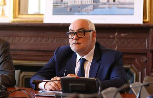Agen: Un an de prison avec sursis requis contre le directeur de cabinet de Juppé