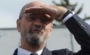 Jean-Michel Blanquer  veut protéger les nouveaux sixièmes