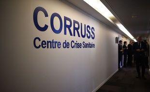 Deux cas de coronavirus ont été signalés à Neuilly-sur-Seine (illustration).